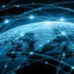 data driven economy